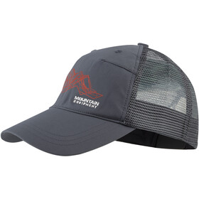 Mountain Equipment V13 Cap ombre blue